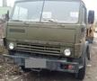 Продаем седельный тягач КАМАЗ 5410,  1986 г.в.