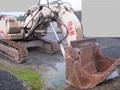 Продаем карьерный экскаватор O&K-TEREX RH 30-E,  3, 6-6, 1 м3,  2005 г.в.