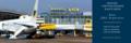 Таможенное оформление грузов в Киеве и в ГМА Борисполь