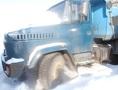 Продаем самосвал КрАЗ 65055-05,  20 тонн,  2005 г.в.
