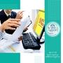 Продаж програмного забезпечення 1С:Підприємство