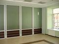 Аренда в Одессе офис представительского класса 200 м Пушкинская ул,  6 кабинетов