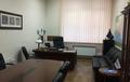 В центре Одессы офис 5 кабинетов 130 м Успенская ул