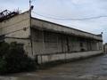 Сдаем отдельное   складское помещение  с рампой и офисом  общей площадью до  520