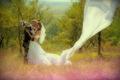 Свадебный видеограф,  видео оператор,  фотограф Киев. Весільний фотограф