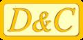 Аренда сайтов. Создание сайтов визиток для малого бизнеса