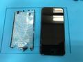 Ремонт телефонов. Замена сенсора,  стекла,  тачскрина,  дисплея телефона Samsung,  I