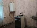 Сдам 2к квартиру без мебели,  пр Гагарина,  ул Абхазская