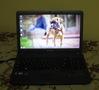 Ноутбук Samsung SA31