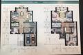 Продам новый 2-х этажный дом,  с.Новоалександровка