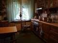 Комната для семейной пары Тополь-2