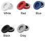 Амбушюры-подушечки для наушников Beats Solo2, 3 Studio Wireless,  Mixr
