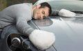 Рихтування (витяжка) вашого авто без подальшого фарбування!