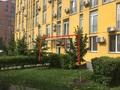 Аренда фасадного помещения 132 м2 в Комфорт Тауне. Без комиссии 0%