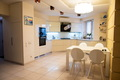 Продам новую 4-х комнатную квартиру с ремонтом,  низ Кирова
