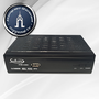 Комбинированный HD ресивер Satcom 4180 COMBO HD
