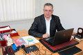Тестирование на полиграфе Рубикон в городе Черновцы