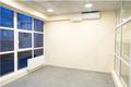 Аренда офис в Одессе 2000 м офисное здание,  современный ремонт