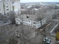 Продам здание бывшего детского сада в г. Северодонецке