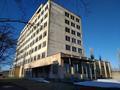 Продам семиэтажное здание в г. Северодонецке