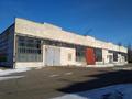 Продам одноэтажное производственное здание в г. Северодонецке