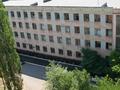 Продам здания в г. Северодонецке на проспекте Гвардейском